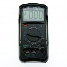 Так выглядит Мультиметр универсальный Uni-t UT51  по низкой цене.