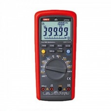It looks like Multimeter universal Unit UT171A at a low price.