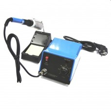 It looks like Soldering station ZD-919 at a low price.