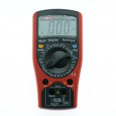 Так виглядає Мультиметр універсальний Unit UT50D за низькою ціною.