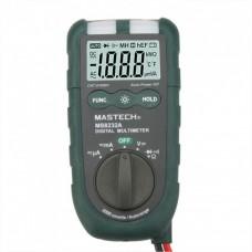 Мультиметр универсальный Mastech MS8232A
