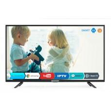 Television Romsat 40FSK1810T2 Smart