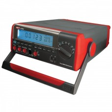 It looks like Digital table multimeter Unit UTM 1803 (UT803) at a low price.