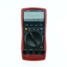 Так виглядає Цифровий мультиметр Unit UTM160C (UT60C) за низькою ціною.