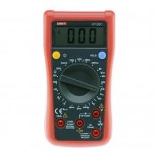 Так выглядит Мультиметр универсальный Uni-t UT132C  по низкой цене.