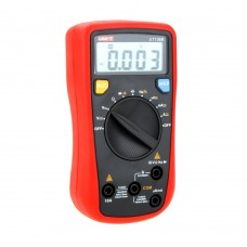It looks like Digital multimeter Unit UTМ1136B (UT136B) at a low price.