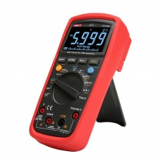 It looks like Digital multimeter unit UTM 1139S (UT139S) at a low price.