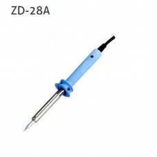 It looks like Soldering iron ZD-28A 60W at a low price.