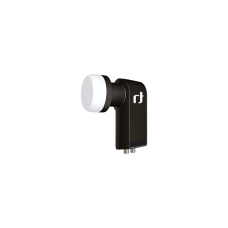 Супутниковий конвертор TWIN Inverto Black Premium IDLB-TWNL40-PREMU-OPP