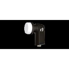 Satellite Converter Inverto TWIN Black Premium IDLB-TWNL40-PREMU-OPP