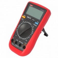 Так выглядит Цифровой мультиметр Uni-t UTM 1151G (UT151G)  по низкой цене.