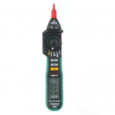 Так выглядит Мультиметр Mastech MS8212ACE10 (тестер-ручка)  по низкой цене.