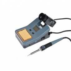 It looks like Digital soldering station ZD-8906N 30W at a low price.