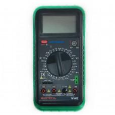 Так выглядит Мультиметр универсальный Mastech MY62  по низкой цене.