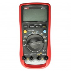 It looks like Multimeter universal Unit UT61B at a low price.