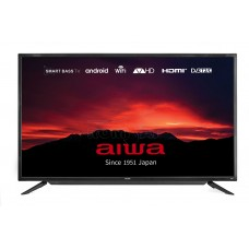 Телевізор Aiwa JH39DS700S