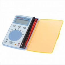 It looks like Universal multimeter Mastech MS8216 at a low price.