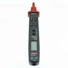 Мультиметр Uni-t UT118B (тестер-ручка)