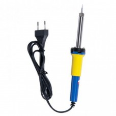 It looks like Soldering iron ZD-200C 25W at a low price.