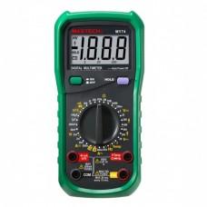 Так виглядає Мультиметр універсальний Mastech MY74 за низькою ціною.