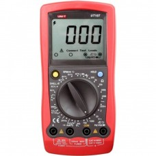 It looks like Multimeter universal car Unit UT107 at a low price.