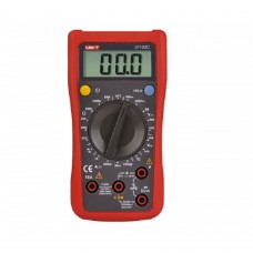 It looks like Digital multimeter unit UT132C at a low price.