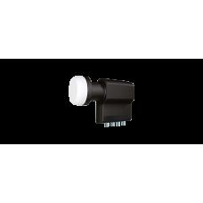 Супутниковий конвертор QUATTRO Inverto Black Premium IDLB-QUTL40-PREMIUM-OPP