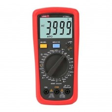 It looks like Digital multimeter unit 139A UTM+ (UT39A+) at a low price.