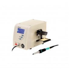 It looks like Soldering station ZD-916 at a low price.