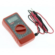 It looks like Digital multimeter Unit UTM 120B (UT20B) at a low price.