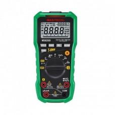 Так выглядит Мультиметр универсальный Mastech MS8250D  по низкой цене.