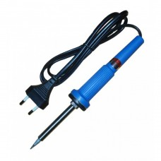 It looks like Soldering iron ZD-35N 40W at a low price.