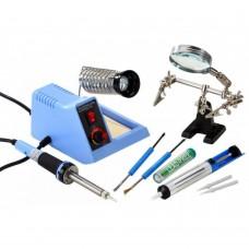 Set soldering station ZD-99 KIT