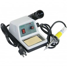 It looks like Soldering station ZD-932 at a low price.