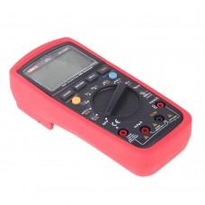 Так выглядит Цифровой мультиметр Uni-t UTM 1139C (UT139C)  по низкой цене.
