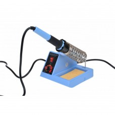 It looks like Soldering station ZD-99 48W at a low price.
