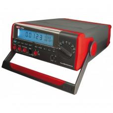 Так выглядит Мультиметр лабораторный Uni-t UT804  по низкой цене.