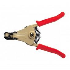 Інструмент (HY-369) для зачистки кабелю 12-22AWG
