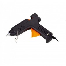 Gun gluing ZD-9V Zhongdi, the adhesive 11 mm, with temperature controller, 200W in the box