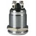 Comparison Button antivandal PBS-28B-3 non-locking OFF-(ON) 2pin, 250V 2A  foto 2