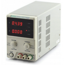 Korad KD3005D laboratory power supply