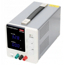 Laboratory power supply Uni-T UTP1303