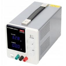 Лабораторний блок живлення Uni-T UTP1303