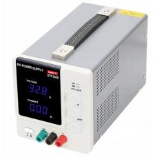Лабораторний блок живлення Uni-T UTP1305