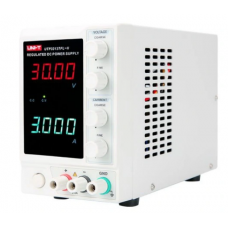 Laboratory power supply Uni-T UTP3313TFL