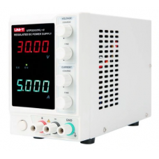 Laboratory power supply Uni-T UTP3315TFL