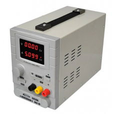 YIHUA 305DA laboratory power supply