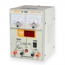 YIHUA PS-1502T Laboratory Power Supply
