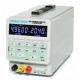 Лабораторный блок питания YIHUA PS-3005D, 30B, 5A