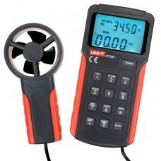 Анемометр UNI-T UT-361